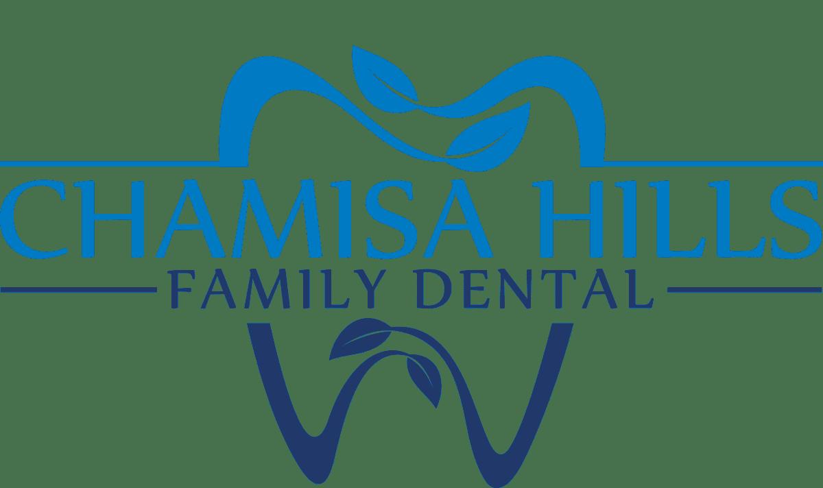 Chamisa Hills Dental