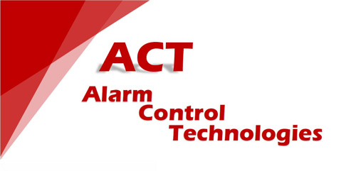 Alarm Control Technologies