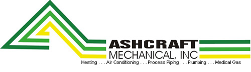 Ashcraft Mechanical