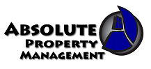 Absolute Property Management