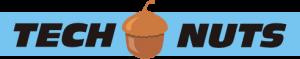 TechNuts-Logo