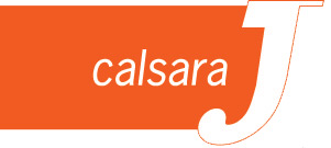 Calsara J Property Management