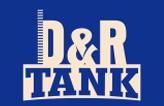 D&R Tank