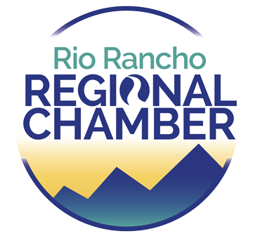 Rio Rancho Regional Chamber of Commerce